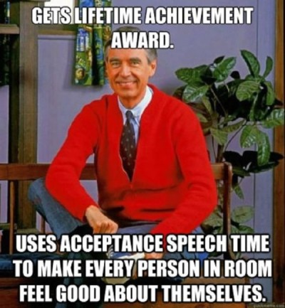 Top 10s Mr Rogers Quotes Quotationals